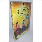 3 Idiotas