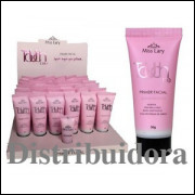 Primer Facial Touch Me Miss Lary ML500 ( 36 Unidades )