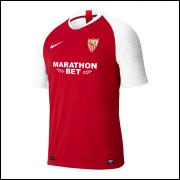 Camisa Sevilla II 19/20 Nike