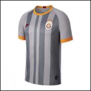 Camisa Galatasaray III 19/20 Nike