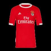 Camisa Porto I 19/20 Adidas