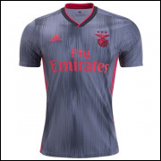 Camisa Porto II 19/20 Adidas