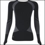Camiseta Térmica M/L
