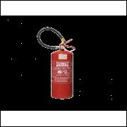 extintor pó abc 04Kg