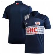 Camisa New England I 2020 Adidas