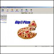 Software Para Delivery - Pizzarias - Restaura E Tele Entrega