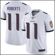Camisa Baltmore Ravens II Futebol Americano NFL