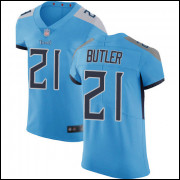 Camisa Tennessee Titans I Futebol Americano NFL