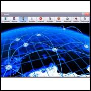 Fontes Em Delphi Xe4 Do Sistem Software Clinica Odontológica