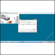 Programa Para Lojas Informática E Celulares C Ordem Servico