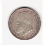 1000 Reis - 1876 - sob (642)