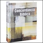Concordãncia Bíblica