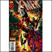 X-MEN Nº 42