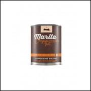 Café Marita Vermelho