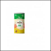 Marita Chá - Ginger Lemonade