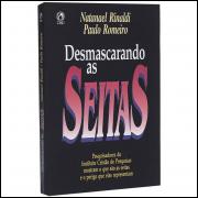 Desmascarando as Seitas