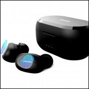 Fone De Ouvido Bluetooth Tws Sem Fio Jwcom M25 - Touch