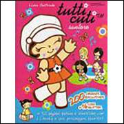 Album Tutti Cuti Vazio Ano 2008 Online