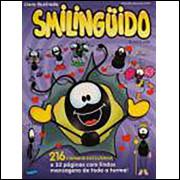 Album Smilinguido Vazio Ano 2008 Online