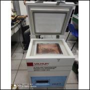 Máquina para retirada de vidro de celular (Freezer)