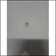 Vibracall LG D690n Com Tv Original Retirado - usado