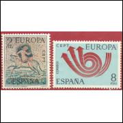 Tema Europa