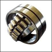 ROLAMENTO 22212 EK W33/C3  60x110x28mm TIMKEN
