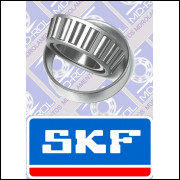 Rolamento Carretao Mercedes Benz 352-362-1113-1513 SKF
