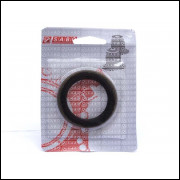 RETENTOR 00223 BR SABO ( 60X80X10MM )