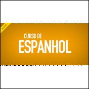ESPANHOL - Roseta Stonne - CURSO Completo em Vídeo