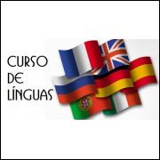 Curso Rosetta Stone C/ 05 Idiomas - Os principais Idiomas mais falados