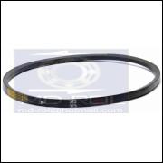 Correia Industrial B73 Rexon Cod.003850