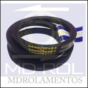 Correia industrial B96 2485mm Continental