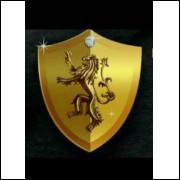 Fraquia -*Jewels.. Semi Jóias. Link de cadastramento: htt://jewelsbrasil.komeia.com/cadastro/20229