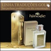 Fraquia -*Hinode.. Link de cadastramento: vo.hinode.com.br/878326