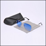 Óculos Aviator Unisex