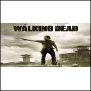 The Walking Dead 1ªa 6ª Temporadas Completas