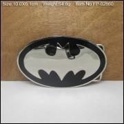 91455ed0b35 Fivela Batman