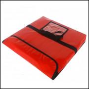 Bolsa Envelope Térmica 45cm Com 5 Unidades