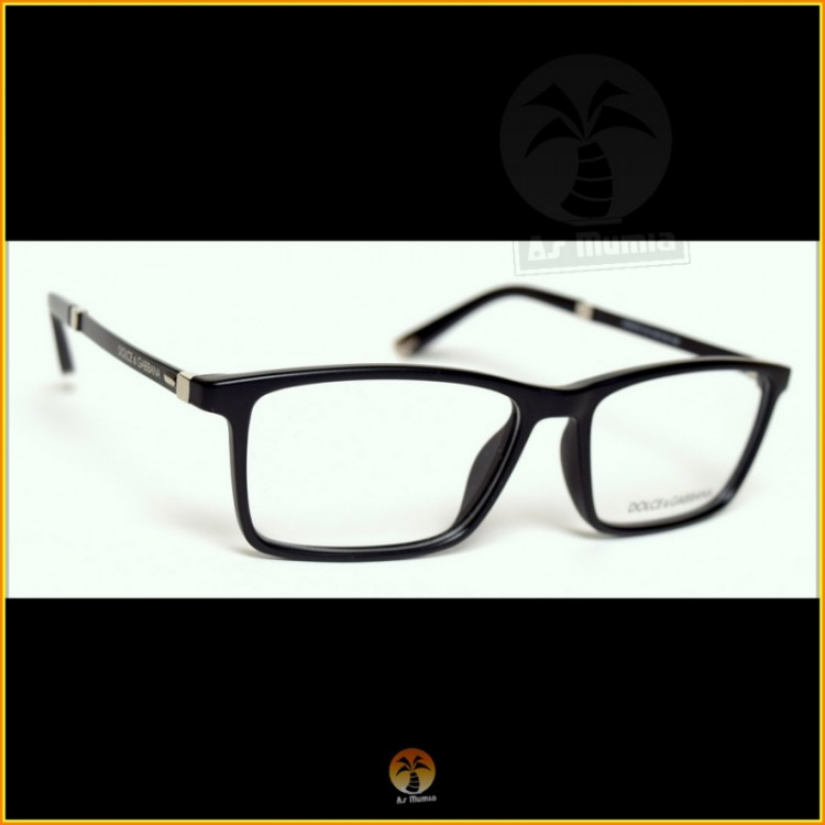 5e59247470685f  Armação para Óculos de Grau Gucci GG1105. preto  4dbe6769e8b123 ... b618345541