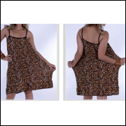 667a9cd2d 6121 - Camisola Liganete - GG