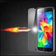 Película Vidro Temperado Samsung Galaxy Gran Duos Prime G530