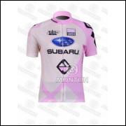 Camisa Ciclista - Camisa - Pronta Entrega Xxl