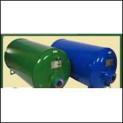 Boiler Aquecedor de Água 200 litros