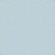 PAPEL DE PAREDE Geométrico - ROLO 0,60X3,00 - MODELO 06