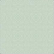 PAPEL DE PAREDE Geométrico - ROLO 0,60X3,00 - MODELO 05