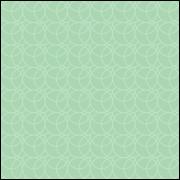 PAPEL DE PAREDE Geométrico - ROLO 0,60X3,00 - MODELO 07