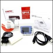 espirometro medicina ocupacional
