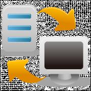 Backup II (Clientes, produtos, fotos e demais imagens)
