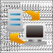 Backup I (clientes e produtos)